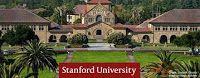 Emprendedores Multiculturales: Universidad de Stanford busca fomentar a los empre...