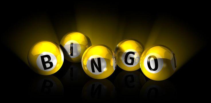 O #Bingo Online Mantem-se a Par da Tecnologia