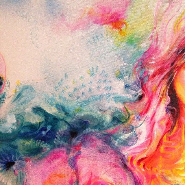 368 best images about Charmaine Olivia ・ ART on Pinterest ...  368 best images...