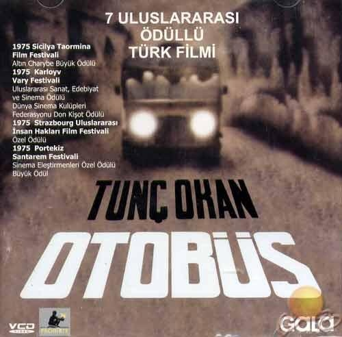 Otobüs (1976)