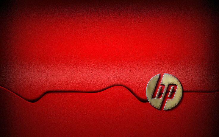 Download Free Hp Hd Wallpaper Hd Wallpapers For Pc Hd Wallpaper Computer Logo