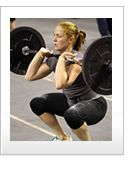 Ruth Anderson Horrell aspires to win the Australasian Regional CrossFit games and also qualify for the New Zealand Olympic Weightlifting team for the 2014 Commonwealth Games. - See more at: http://www.180nutrition.com.au/180-nutrition-ambassadors/
