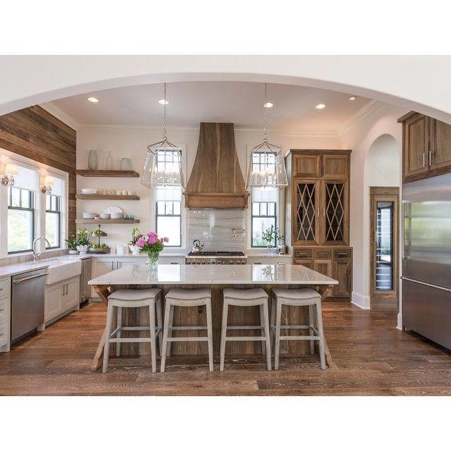 French Oak Kitchen: Best 25+ Rustic Cabinet Doors Ideas On Pinterest