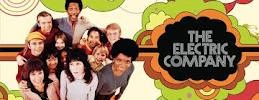 The Electric Company1970, Remember This, Morgan Freeman, Colors Book, Childhood Memories, Growing Up, Bill Cosby, Electric Company, Rita Moreno