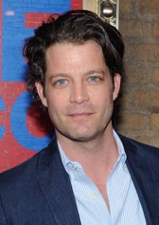 50 best nate berkus images on pinterest | designers, jeremiah