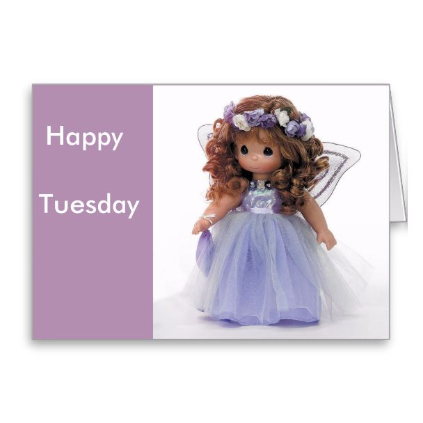 1000+ images about Tuesday on Pinterest | Glitter girl ...