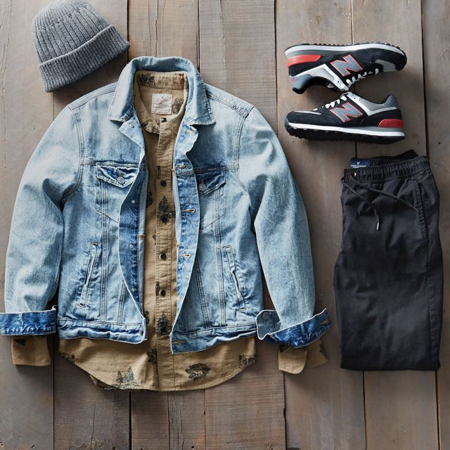 Raddest Looks On The Internet http://www.raddestlooks.net