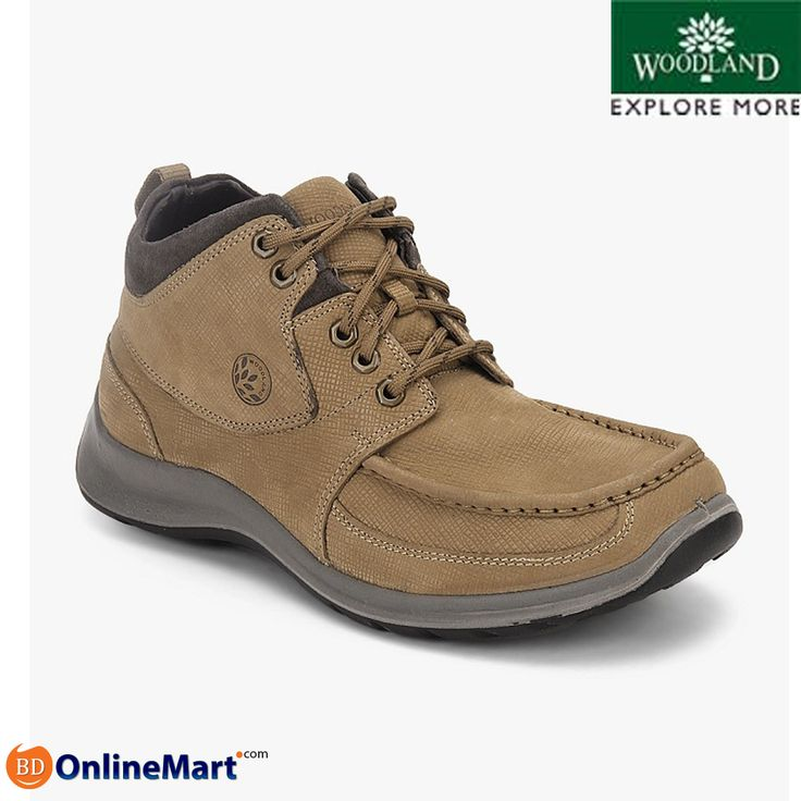 Buy Woodland 107111 Khaki @bdonlinemart Shop Online- http://www.bdonlinemart.com/woodlandbd Showroom- Shop # 470, Police Plaza Concord, Hatir Jheel Link Rd, Gulshan-1, Dhaka. Hotline : 019779 333 44.