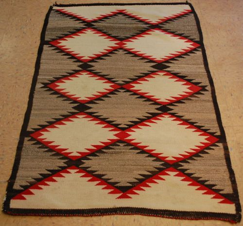 99 Best Navajo Rugs Images On Pinterest