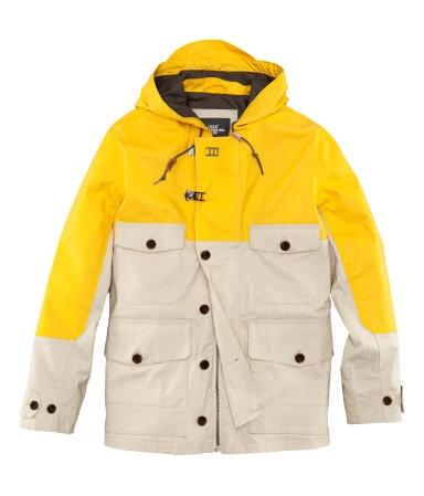 Jacket | HM