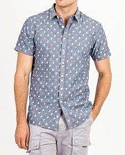 Poynton Shirt