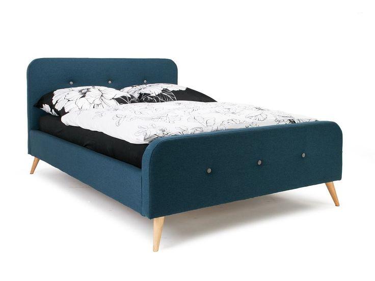 26 besten betten bilder auf pinterest betten kaufen und angebote. Black Bedroom Furniture Sets. Home Design Ideas