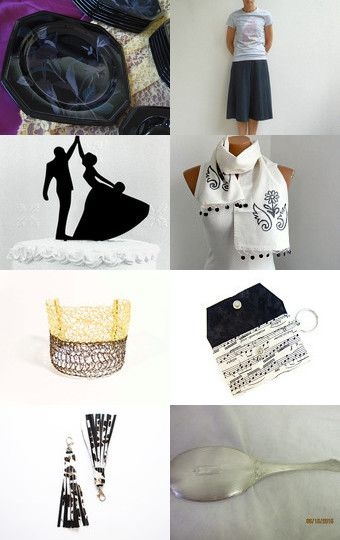 Eight 2 gifting ideas 1259 by renee and gerardo on Etsy--Pinned with TreasuryPin.com