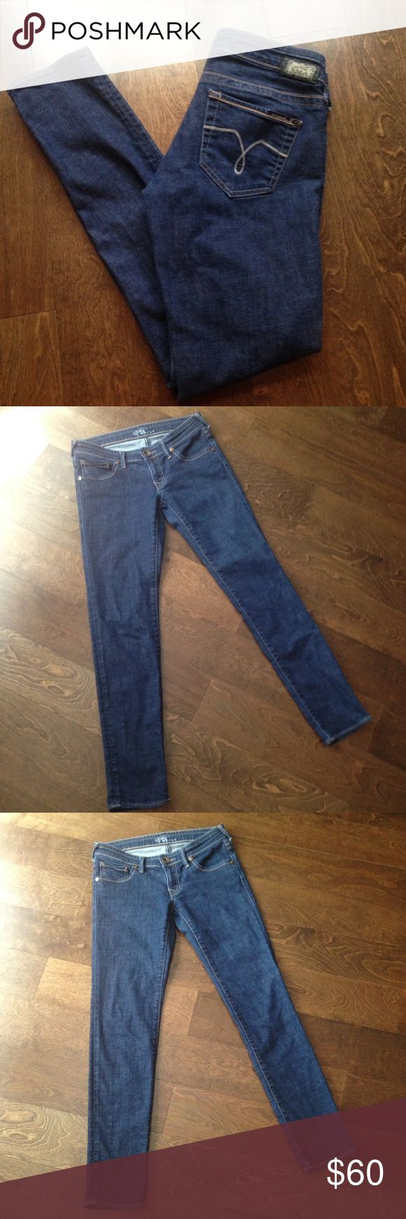 PRICE DROP! Mavi Skinny Jeans Skinny jeans Mavi Jeans Skinny