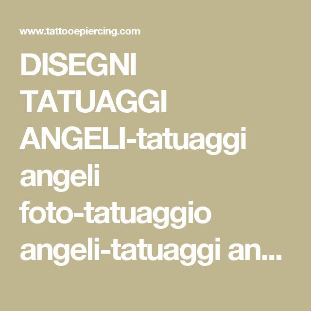 DISEGNI TATUAGGI ANGELI-tatuaggi angeli foto-tatuaggio angeli-tatuaggi angeli custodi-tatuaggi angeli stilizzati-angeli da tatuare-ali angelo-ali di angeli--angeli disegni-tatuaggio angelo