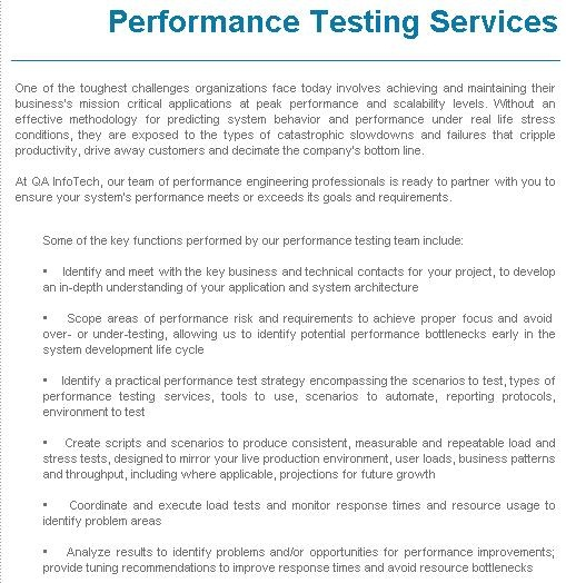 11 best QA Testing Methodology images on Pinterest Software - qa tester resume