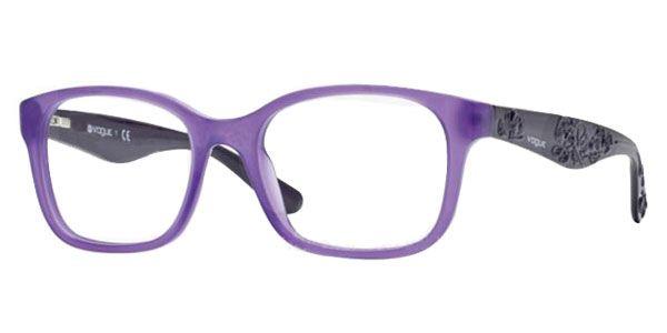 ddc76a82c Online Glasses Store Try On | La Confédération Nationale du Logement