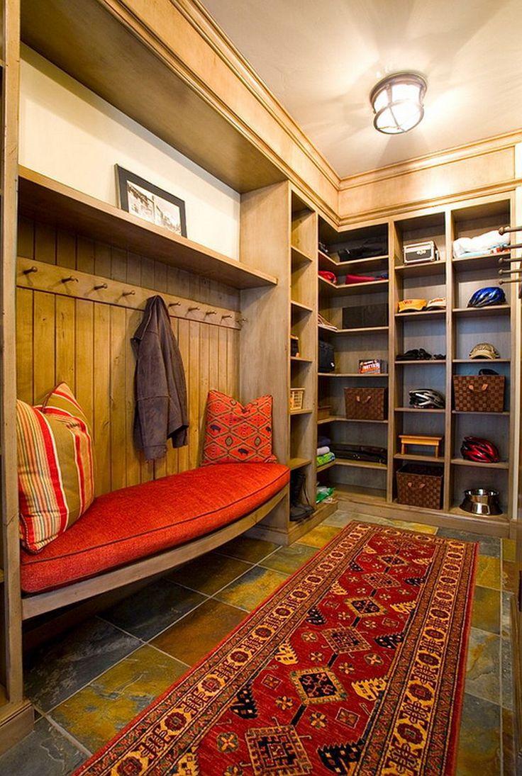Угловые шкафы в прихожую: 45 фото идей оптимизации пространства