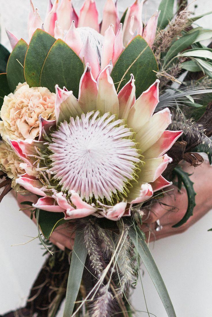 #Свадьба #марокко #пустыня #марракеш #свадебная #церемония #медовый #месяц #годовщина #молодожены #изысканная #марокканская #декор #оформление #элегантная #morocco #marrakesh #wedding #desert #honeymoon #decor #stars #style #vip #elegant #lodge #diner  #декорирование #decoration #букет #bouquet
