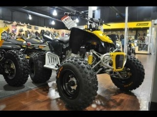7 best four wheeler atvs images on pinterest detail information of used can am ds 90 x four wheeler atv for sale by fandeluxe Choice Image