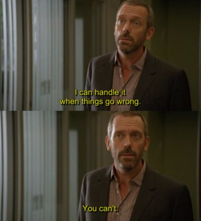 35 best images about House M.D. on Pinterest  Love scenes, INTJ and Gregory ...