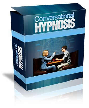 The basic principles of Conversational Hypnosis The difference between conversational hypnosis and cover thypnosis Some techniques of conversational hypnosis explained How to do conversational hypnosis Conversational hypnosis, Some additional literature Modern day applications of conversational hypnosis - Some controversies