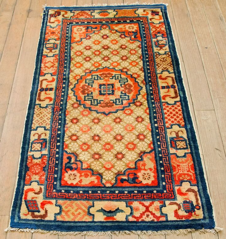 World Map Rug Ebay: 17 Best Images About Antique/Modern Chinese/Tibetan Rugs