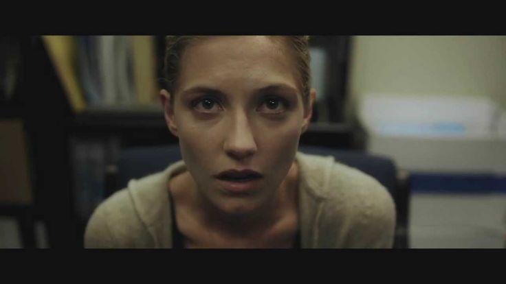 #Smiley ride quando uccide. Al #cinema dal 31 Ottobre.