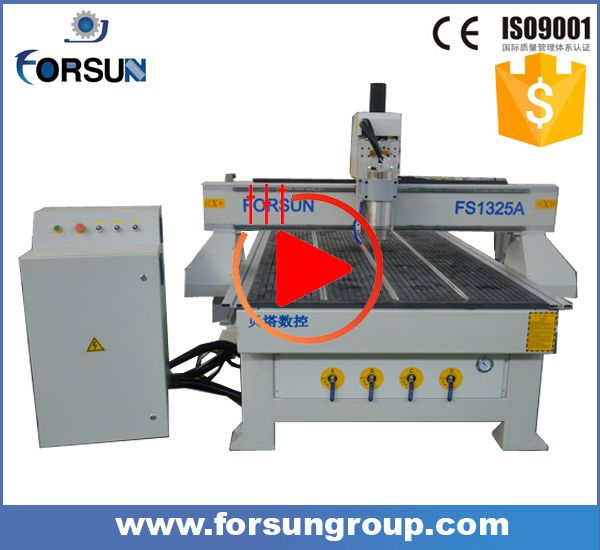 Discount !Cheap price 3D cutting cnc router price for wooden door furniture plywood