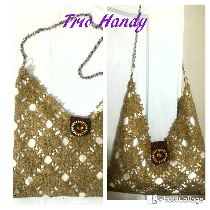 Dantel çanta özel tasarım 150tl irtibat mmat60@hotmail.com