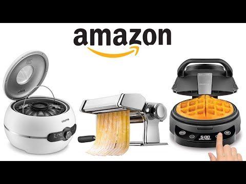 10 Amazing Kitchen Gadgets 2020 New Kitchen Gadgets Youtube New Kitchen Gadgets Kitchen Gadgets Cool Kitchen Gadgets