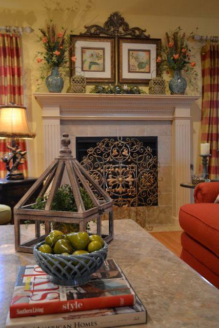 Les 3806 meilleures images du tableau french country style for Decore ma maison