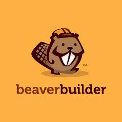 How to Create Custom WordPress Layouts with Beaver Builder