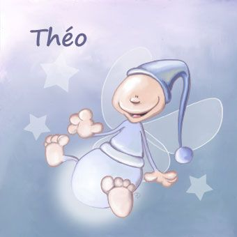 Les 16 meilleures images du tableau chambre bleue pour for Tableau pour chambre bebe