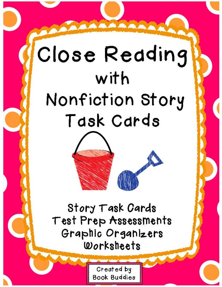 "story of an hour close reading Sample close reading 1 sample close reading ""story of an hour"" mack gipson, jr tutorial and enrichment center gayla s keesee,."