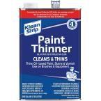 Klean-Strip 1 gal. Paint Thinner