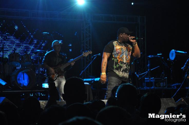 Mc Marcinho - 12 de junho de 2011 - Riosampa