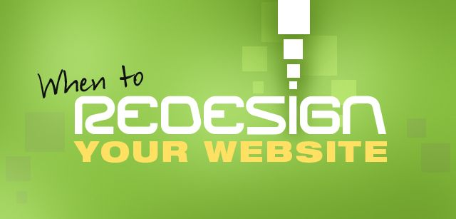 You have to decide that whether you want to hire the services of Web Design Dubai company to redesign your website or not.  #DubaiWebDesign, #EcommerceWebsiteDevelopmentDubai,  #FreelanceWebDesignerDubai,  #WebDesignAgencyDubai,  #WebDesignandDevelopmentCompaniesinDubai,  #WebDesignCompanyInDubai,  #WebDesignDubai,  #WebDesignUAE,  #WebDesigningCompaniesInDubai,  #WebDevelopmentCompanyInDubai,