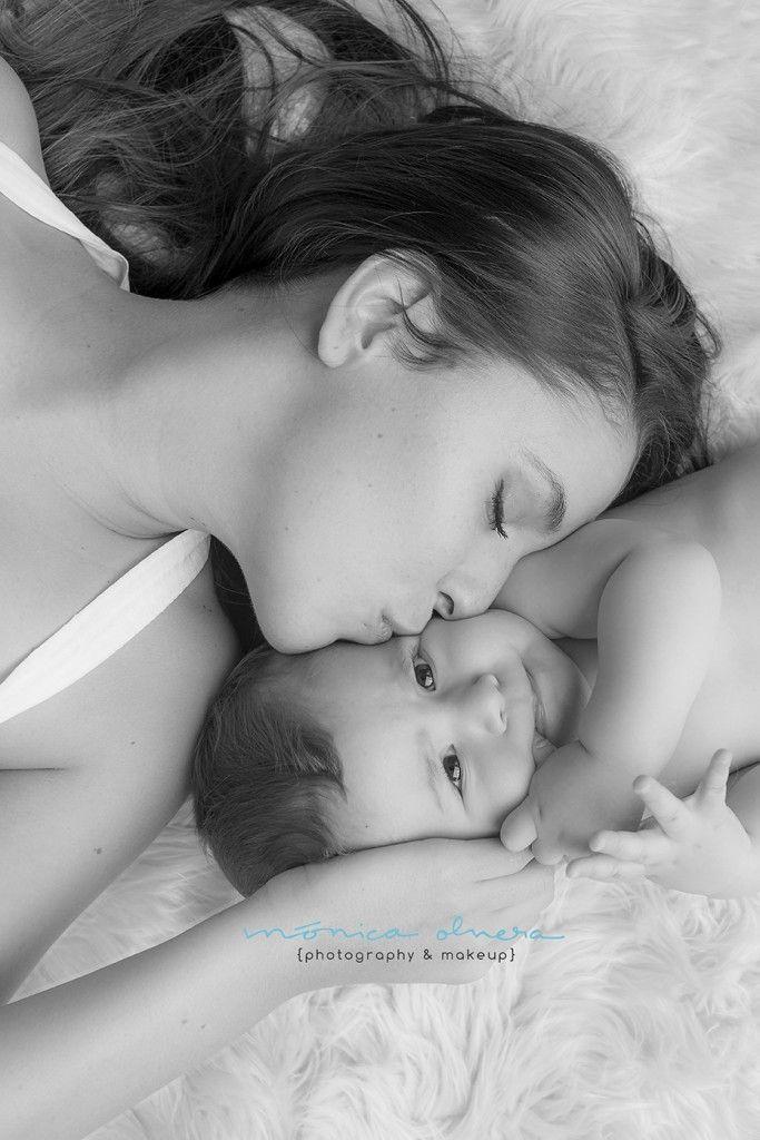 Foto bebé, foto familia, baby photo, family photo. Leonardo 7 months photo by Monica Olvera