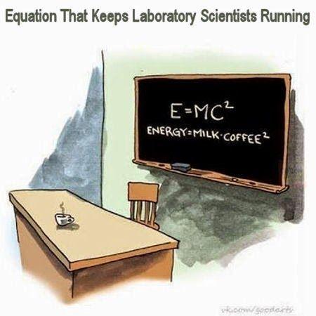 Funniest Science Memes  #memes #science #humor
