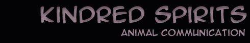 Animal communication & interspecies telepathic communication specialist - Rebeca Moravec