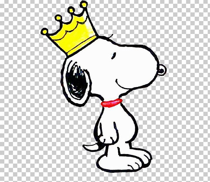 Snoopy Charlie Brown Peanuts Character Comics Png Area Art Artwork Beak Black And White Snoopy Charlie Brown Peanuts Png