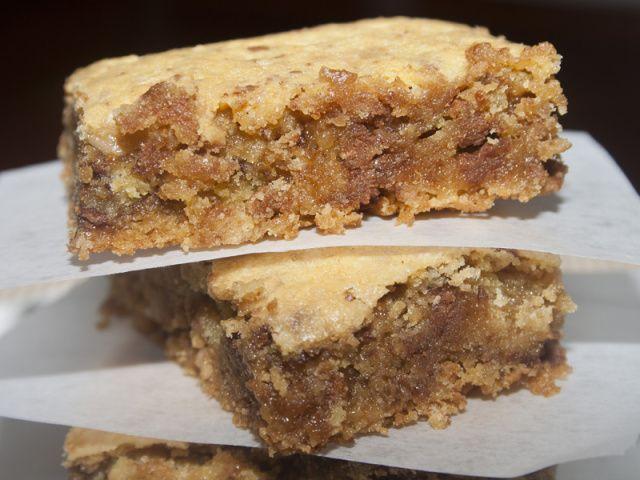 Cupcake Recipes Using Angel Food Cake Mix
