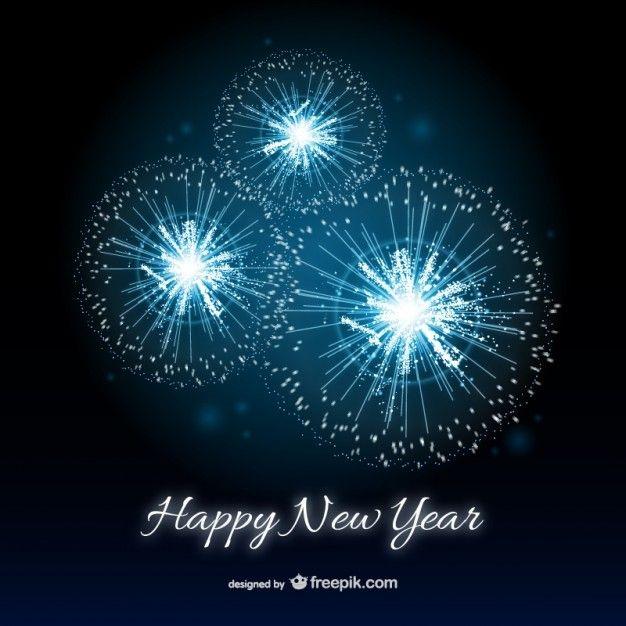 happy new years card template east keywesthideaways co