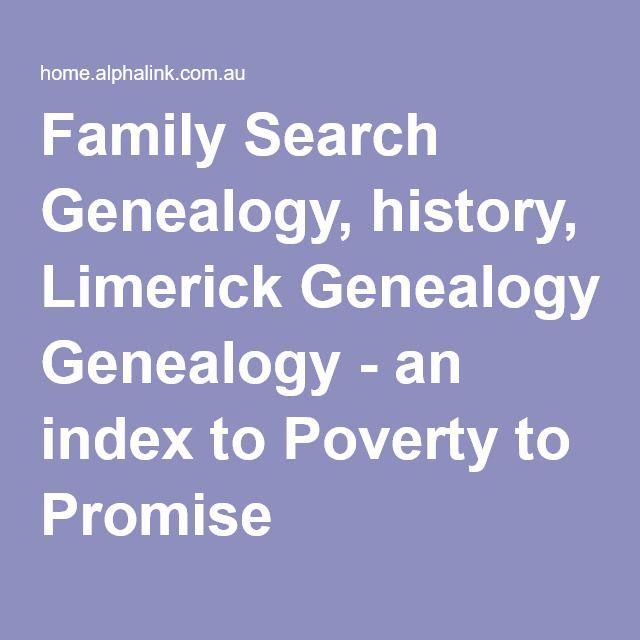 Australia Genealogy & Australia Family History Resources ...
