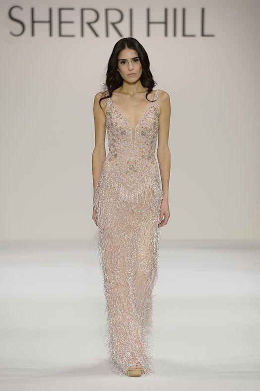 119 best Miss USA images on Pinterest | Formal evening dresses ...