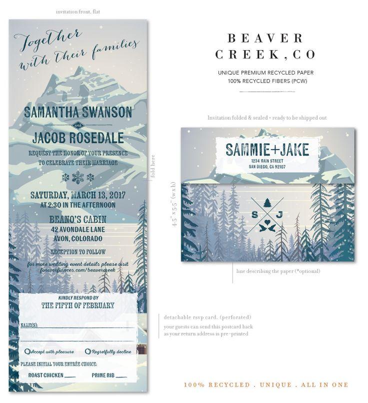 wedding invitations newcastle valley - 28 images - wedding ...