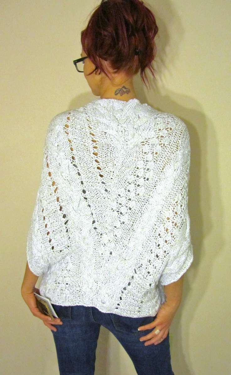 129 best Curio Sweaters/Vintage & NEW images on Pinterest ...