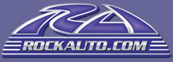 "Discount Code MMJER15 - enter in ""How did you hear about us"" box. Expires 2/15/15. RockAuto Parts Catalog - RockAuto.Com"