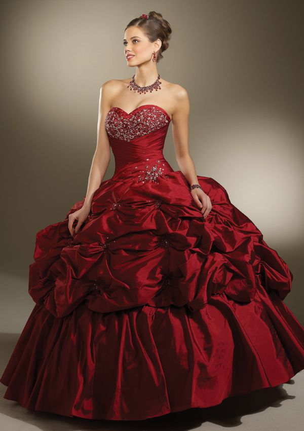 Sigh !!: Ball Gowns, Birthday Parties, Parties Dresses, Quince Dresses, Bridesmaid Dresses, 16Th Birthday, Prom Dresses, Dreams Dresses, Quinceanera Dresses